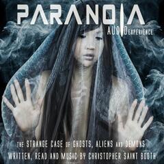 Paranoia Audio Experience