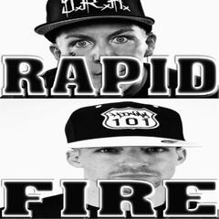 Rapid Fire (feat. Madchild)