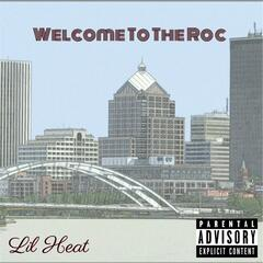 Welcome to the Roc