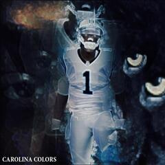 Carolina Colors (Radio Edit)