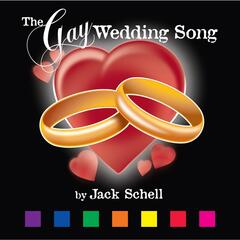 The Gay Wedding Song