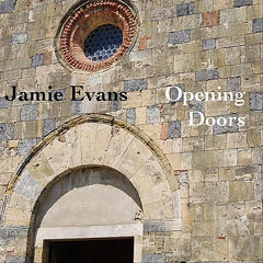 Opening Doors: Music for Film and TV