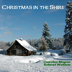 Christmas in the Shire