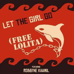 Let the Girl Go (Free Lolita)