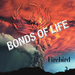 Bonds of Life