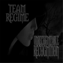 Unrecognized Recognition