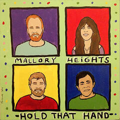 Mallory Heights