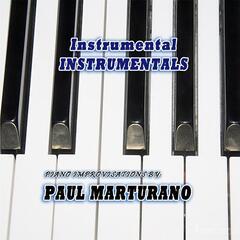 Instrumental Instrumentals