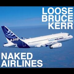 Naked Airlines