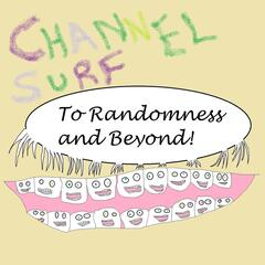 To Randomness and Beyond!