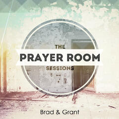 The Prayer Room Sessions