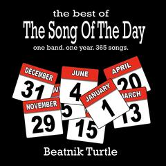 The Best of the Song of the Day