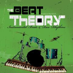 The Beat Theory