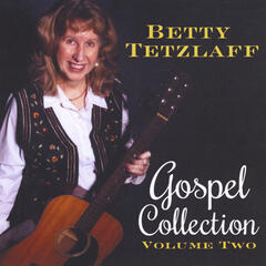 Gospel Collection Volume Two