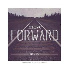 Move Forward (feat. Soul On Canvas)