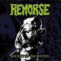 Society of the Rotten