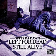 Left for Dead: Still Alive (Deluxe Edition)