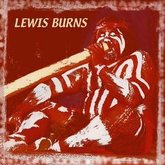 Lewis Burns