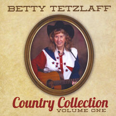 Country Collection Volume One