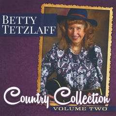 Country Collection Volume Two