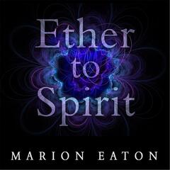 Ether to Spirit