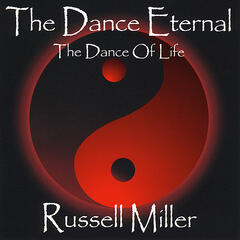 The Dance Eternal: The Dance of Life