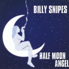 Half Moon Angel