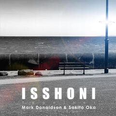 Isshoni (Together)