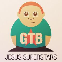 Jesus Superstars
