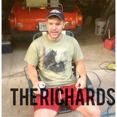 The Richards