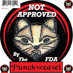 Not Approved By the Fda