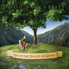 Out of the Valley of Giants
