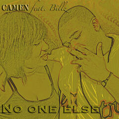 No One Else (feat. Billz)