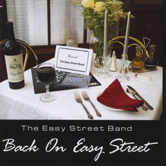 Back On Easy Street