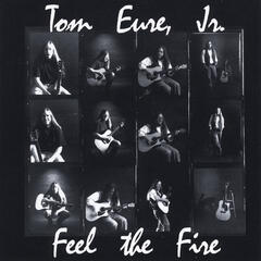 Feel the Fire
