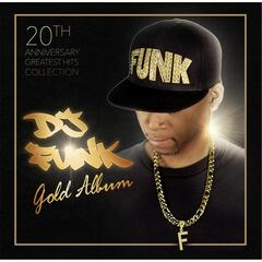 Gold (20th Anniversary Greatest Hits Collection)