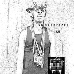 I Am Smokedizzle