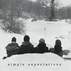 Simple Expectations