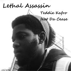 Lethal Assassin (feat. Da Cease)