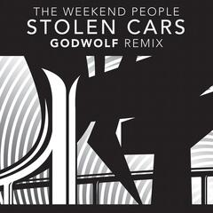 Stolen Cars (Godwolf Remix)