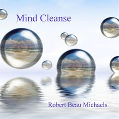 Mind Cleanse