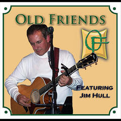 Jim Hull and Old Friends