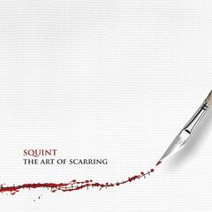 The Art of Scarring