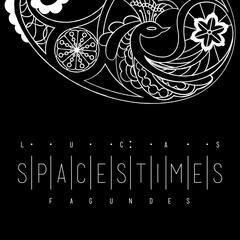 Spaces & Times