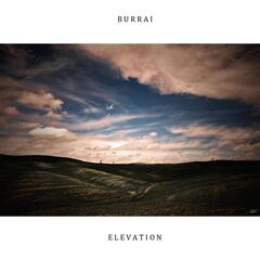 Francesco Burrai: Elevation