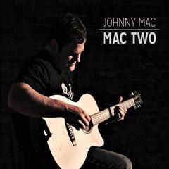 Mac Two