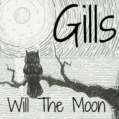 Will the Moon