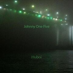 Johnny One Five