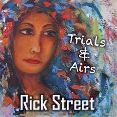 Trials & Airs