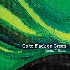 Go to Black On Green